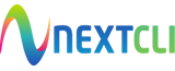 NextCli